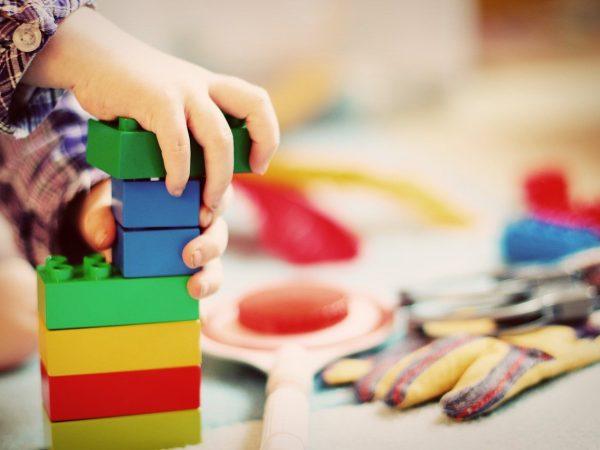 ¿Cómo le explico a mi hijo que vamos al psicólogo?