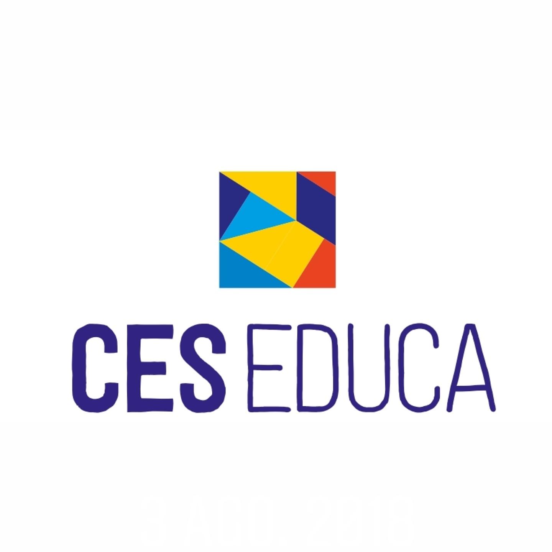 Ceseduca Centro de estudios bilingüe