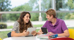 blog 14 300x162 - Inglés para jóvenes