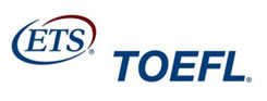 ingles4 - TOEFL