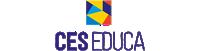 Ceseduca Centro de estudios bilingüe - Otro sitio realizado con WordPress