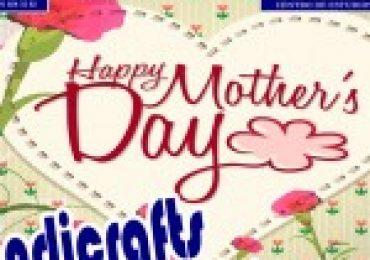 30 de Abril: celebra el Día de la Madre con Ceseduca