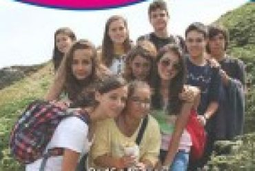 English Summer Camps 2016