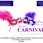 carnaval 1 1 150x150 1 - Home