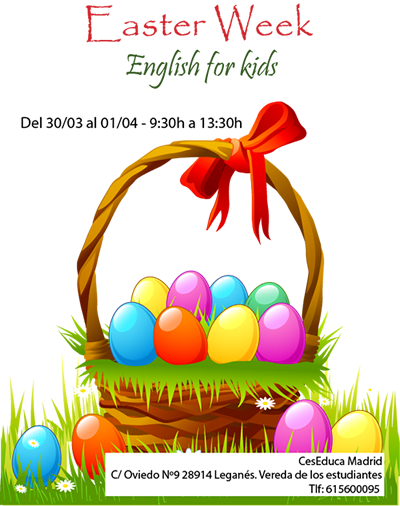 easterweek - Easter Week