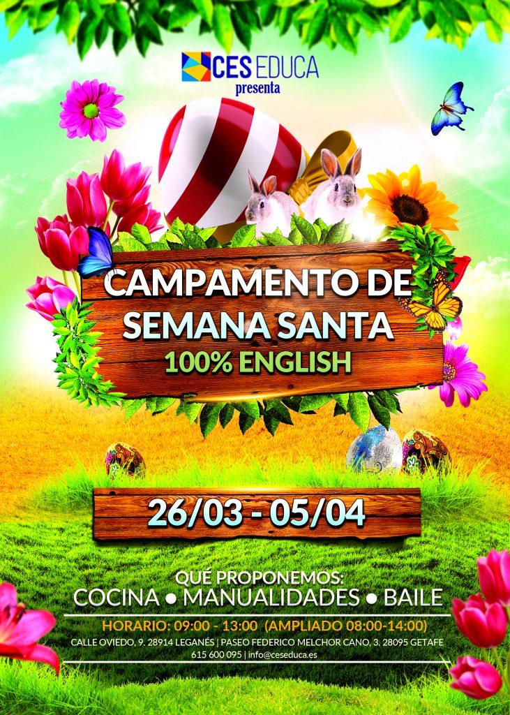 42 731x1024 - CAMPAMENTO DE SEMANA SANTA