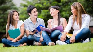 slider 41 300x169 - Inglés para jóvenes