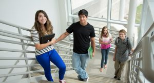 blog 20 300x162 - Inglés para jóvenes