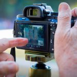 curso fotografia domina tu camara digital reflex madrid escuela la maquina 850 150x150 - Curso de fotografía