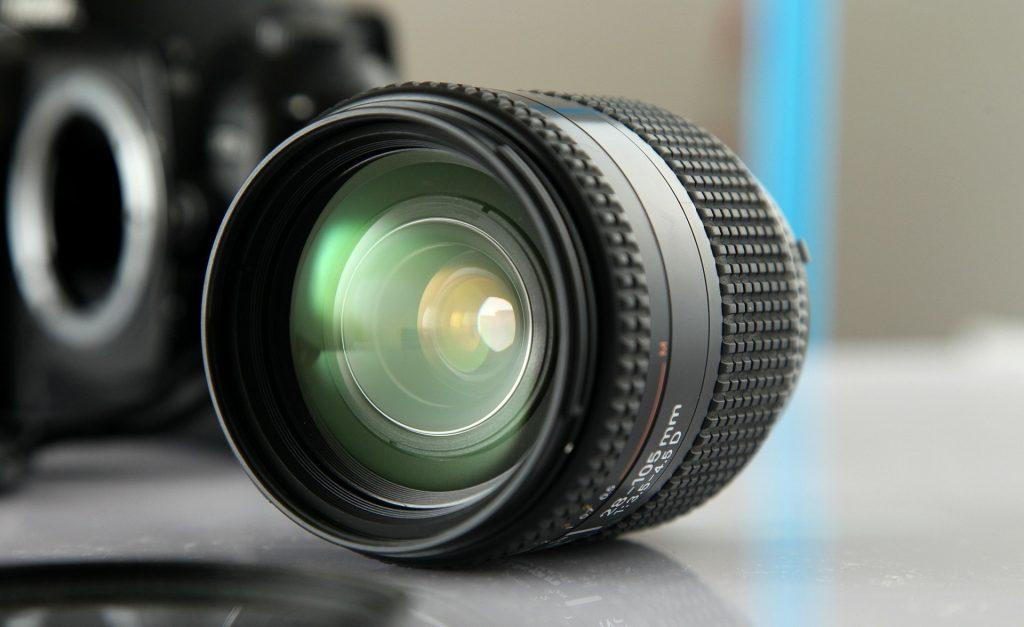 digital 1024x627 - Curso de fotografía