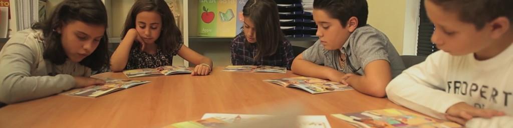quienessomos12 1024x256 - Inglés para niños