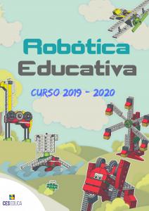 1 212x300 - Robótica Educativa