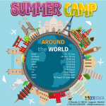 summer camp 2021 1 150x150 - Home