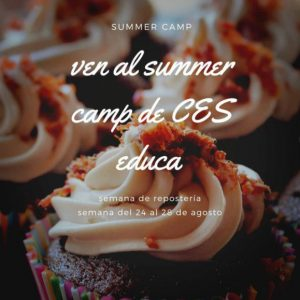 summercamp10 300x300 - SUMMER CAMP